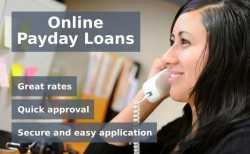 Easy Loan Offer Quick Credit Finance service Loans Apply Now